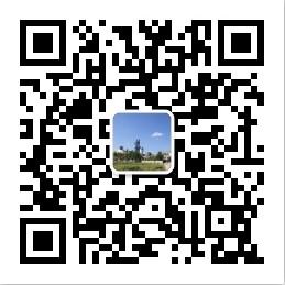 奥门新葡京赌场