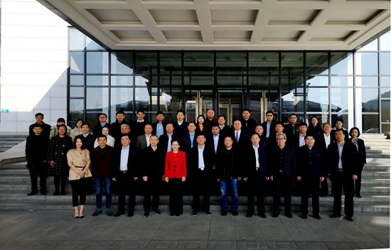 李学董事长被推选为第一届淄博市科技创新协会监事长61