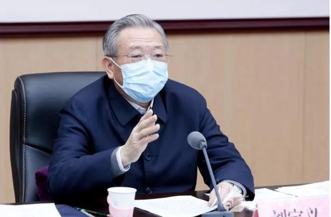 【转载】刘家义在全省疫情防控工作调度视频会议上强调 全力抓好疫情防控和改革发展稳定各项工作20